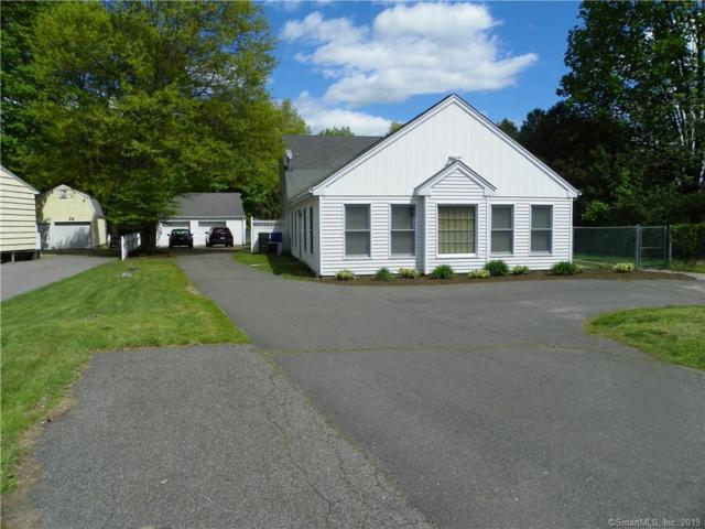 920 Marion Avenue, Southington, CT 06479 (MLS #170196183) :: Hergenrother Realty Group Connecticut