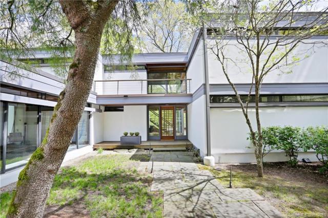 410 Morehouse Road, Easton, CT 06612 (MLS #170196432) :: GEN Next Real Estate
