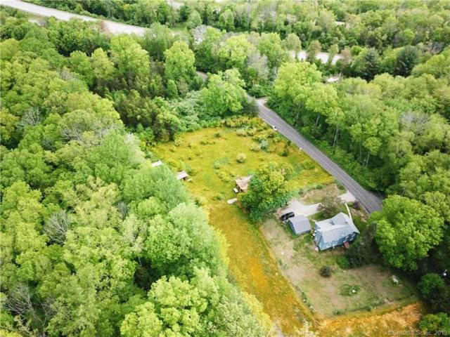 18/1 Hoop Pole Hill Road, Chester, CT 06412 (MLS #170196615) :: Anytime Realty