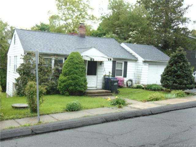 7 Staples Street, Danbury, CT 06810 (MLS #170196633) :: The Higgins Group - The CT Home Finder