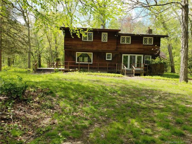 59 River Road, Clinton, CT 06413 (MLS #170196729) :: The Higgins Group - The CT Home Finder