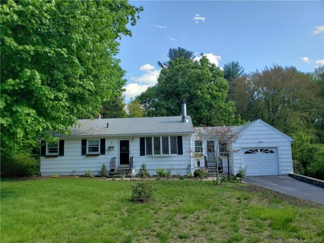 19 Putting Green Road, Fairfield, CT 06825 (MLS #170196784) :: Carbutti & Co Realtors