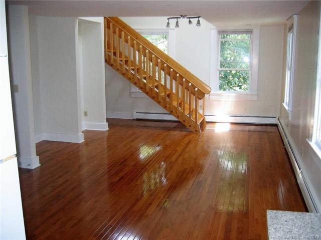 500 Chapel Street #3, New Haven, CT 06511 (MLS #170196893) :: The Higgins Group - The CT Home Finder