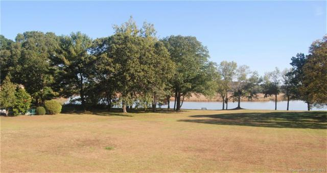 85 River Road C4, Essex, CT 06426 (MLS #170196924) :: Mark Boyland Real Estate Team