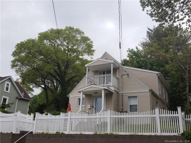 54 2nd Street, Fairfield, CT 06825 (MLS #170196949) :: Carbutti & Co Realtors
