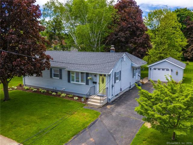 15 Overhill Drive, Berlin, CT 06037 (MLS #170197043) :: Hergenrother Realty Group Connecticut
