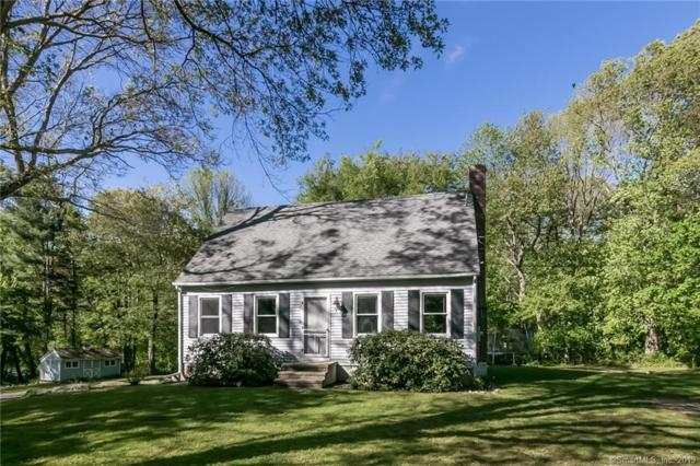 291 Duck Hole Road, Madison, CT 06443 (MLS #170197151) :: Carbutti & Co Realtors