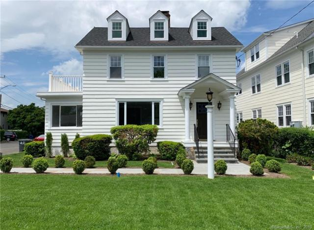 965 Shippan Avenue A, Stamford, CT 06902 (MLS #170197558) :: Michael & Associates Premium Properties | MAPP TEAM