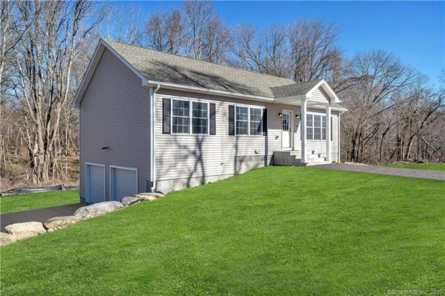 753 Raymond Hill Road, Montville, CT 06370 (MLS #170197580) :: Anytime Realty
