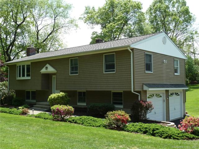 2 Green Pasture Road, Bethel, CT 06801 (MLS #170197759) :: The Higgins Group - The CT Home Finder