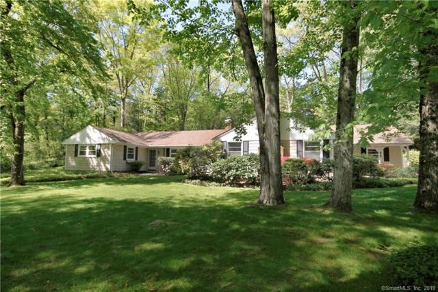 6 Placid Lake Lane, Westport, CT 06880 (MLS #170197797) :: Michael & Associates Premium Properties | MAPP TEAM
