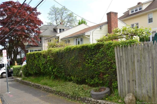 36 Clay Street, Norwalk, CT 06854 (MLS #170197861) :: Michael & Associates Premium Properties | MAPP TEAM