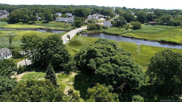 1269 Old Clinton Road, Westbrook, CT 06498 (MLS #170197896) :: The Higgins Group - The CT Home Finder