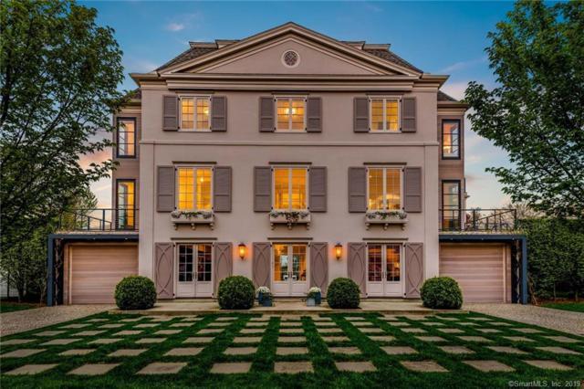259 Edward Street, Fairfield, CT 06824 (MLS #170197963) :: Michael & Associates Premium Properties   MAPP TEAM