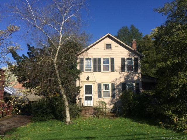 4 Orchard Street, Greenwich, CT 06807 (MLS #170198017) :: Carbutti & Co Realtors
