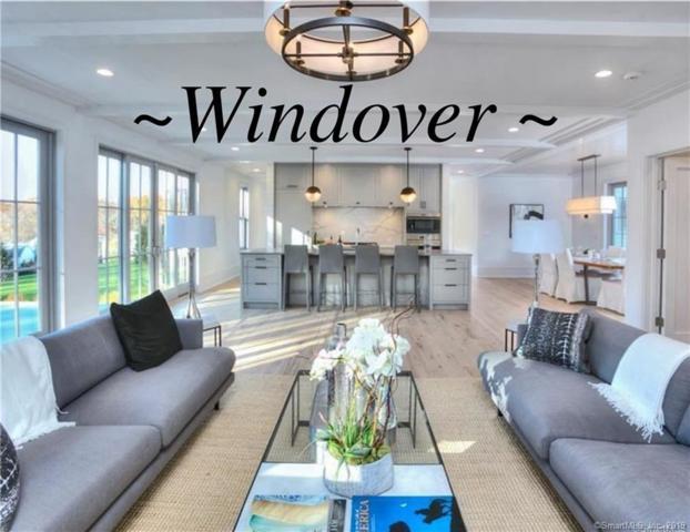 329 Chestnut Hill Road #2, Norwalk, CT 06851 (MLS #170198081) :: Michael & Associates Premium Properties | MAPP TEAM
