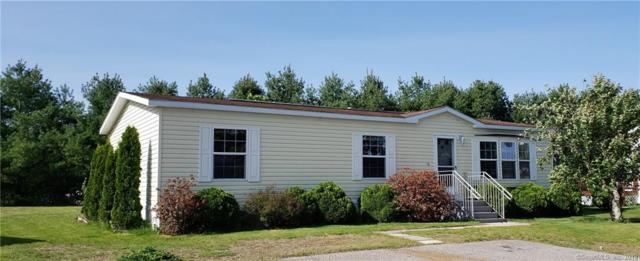 5 Circle Drive, Windham, CT 06256 (MLS #170198083) :: Anytime Realty