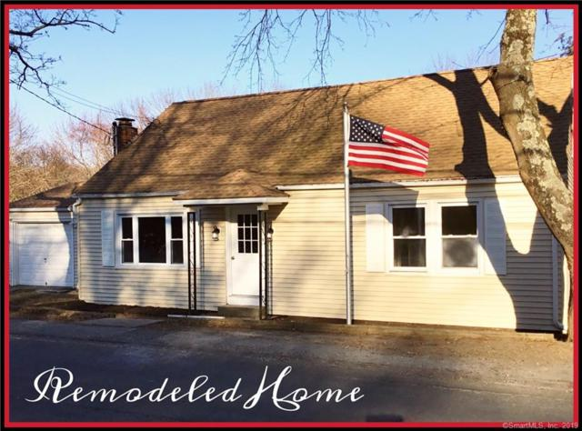 191 Maple Avenue, Montville, CT 06382 (MLS #170198144) :: Anytime Realty