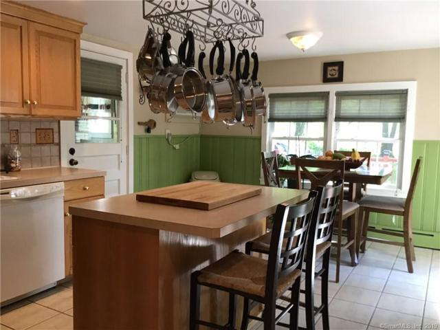 7 Geer Road, Griswold, CT 06351 (MLS #170198419) :: Anytime Realty