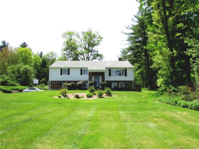 115 Campville Road, Litchfield, CT 06778 (MLS #170198434) :: The Higgins Group - The CT Home Finder