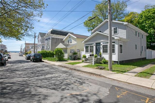 25 Deerfield Avenue, Milford, CT 06460 (MLS #170198446) :: Michael & Associates Premium Properties   MAPP TEAM