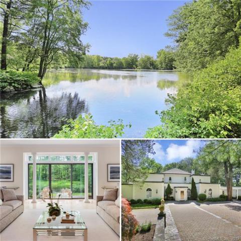 300 Riversville Road, Greenwich, CT 06831 (MLS #170198676) :: Mark Boyland Real Estate Team