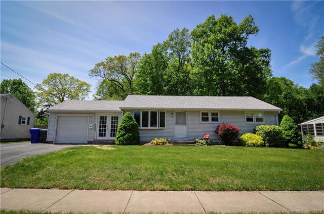 11 Beech Road, Enfield, CT 06082 (MLS #170198761) :: NRG Real Estate Services, Inc.