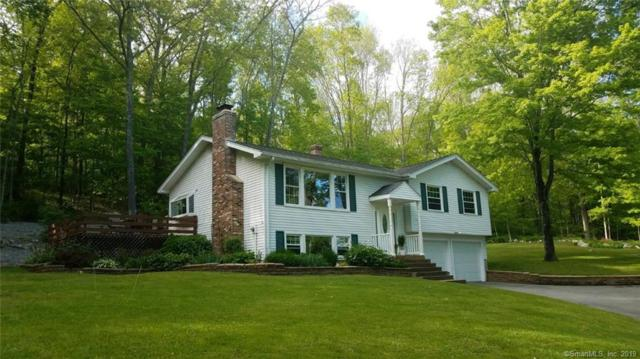 53 Insalaco Drive, Windham, CT 06280 (MLS #170199195) :: Carbutti & Co Realtors