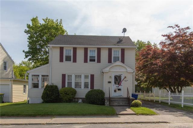 74 Lydia Street, Waterbury, CT 06705 (MLS #170199198) :: Carbutti & Co Realtors