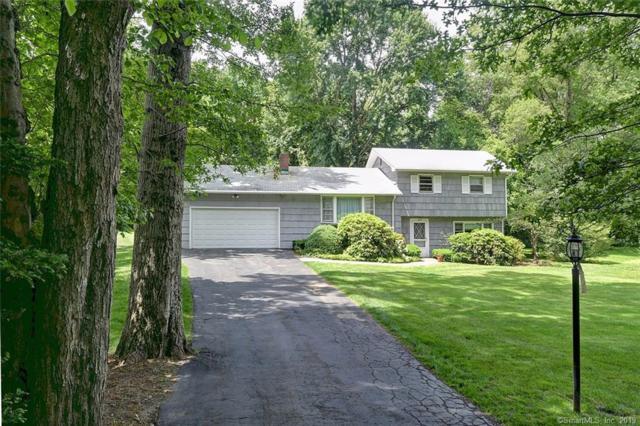 1007 Melville Avenue, Fairfield, CT 06825 (MLS #170199868) :: Mark Boyland Real Estate Team