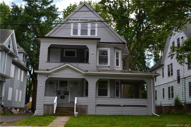 19 Vineland Terrace, Hartford, CT 06112 (MLS #170200059) :: Michael & Associates Premium Properties   MAPP TEAM