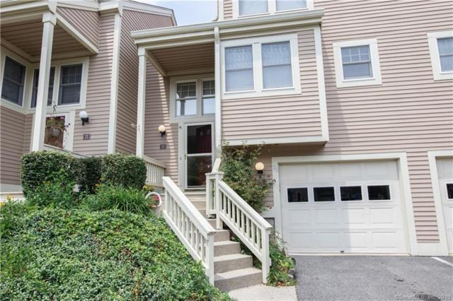 20 Brittania Drive, Danbury, CT 06811 (MLS #170200230) :: The Higgins Group - The CT Home Finder