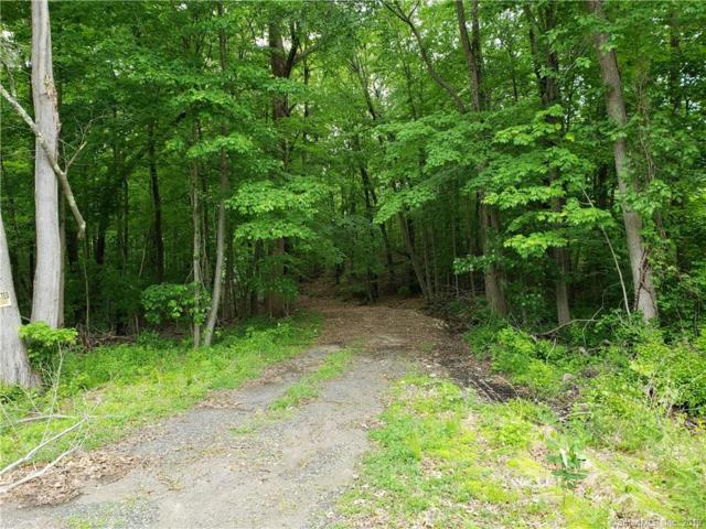 380 Webb Circle, Monroe, CT 06468 (MLS #170200451) :: The Higgins Group - The CT Home Finder