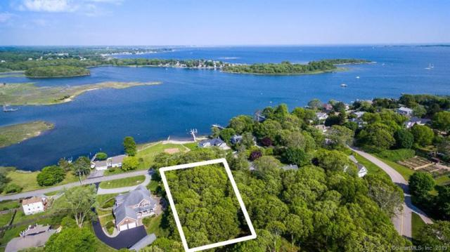 198 Masons Island Road, Stonington, CT 06355 (MLS #170200835) :: The Higgins Group - The CT Home Finder