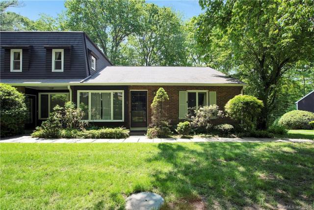 65 Main Street #8, Essex, CT 06426 (MLS #170201424) :: Mark Boyland Real Estate Team