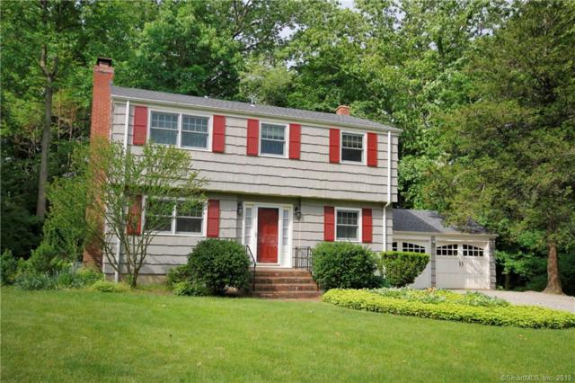 343 Steiner Street, Fairfield, CT 06825 (MLS #170201938) :: Mark Boyland Real Estate Team
