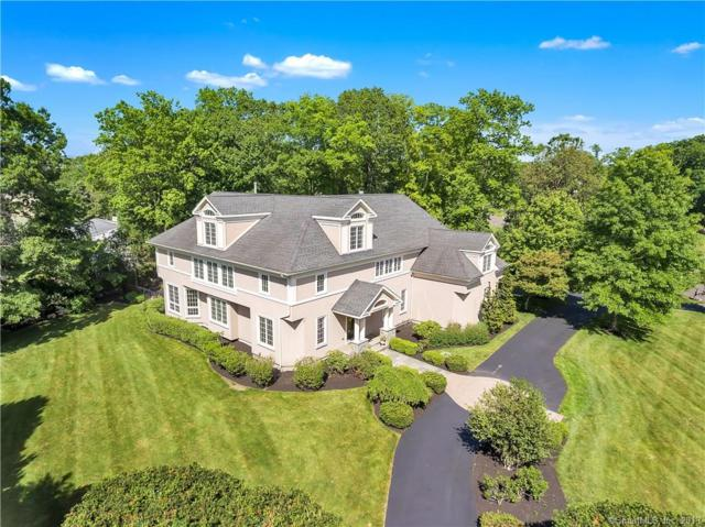 9 Governors Way, Madison, CT 06443 (MLS #170202457) :: Carbutti & Co Realtors