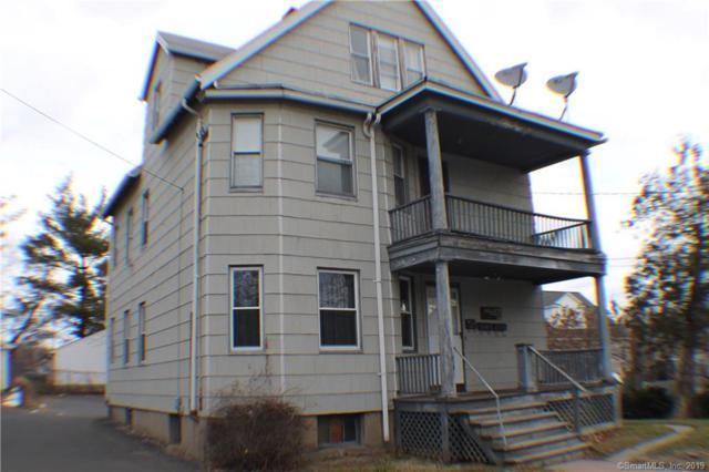 12 Allen Street, Windsor, CT 06095 (MLS #170202941) :: NRG Real Estate Services, Inc.