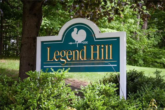 83 Legend Hill Road #83, Madison, CT 06443 (MLS #170203463) :: Carbutti & Co Realtors