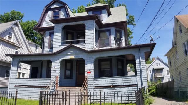 Hartford, CT 06112 :: Michael & Associates Premium Properties   MAPP TEAM
