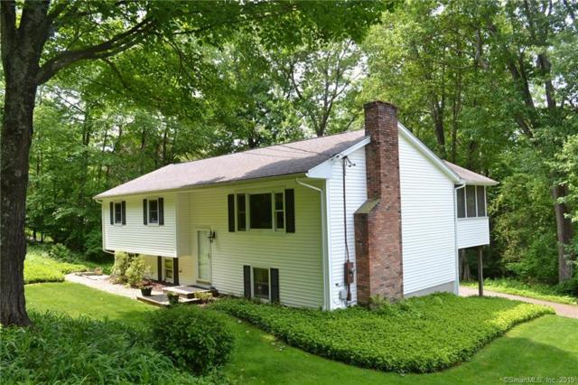 254 Candlewood Lake Road N, New Milford, CT 06776 (MLS #170203668) :: Mark Boyland Real Estate Team