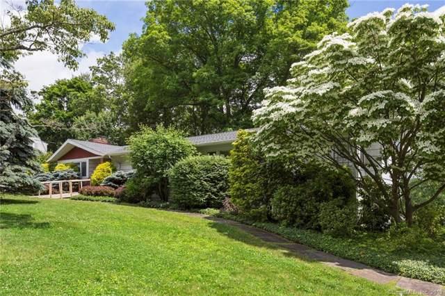 65 Bailey Road, Fairfield, CT 06825 (MLS #170203860) :: Michael & Associates Premium Properties | MAPP TEAM