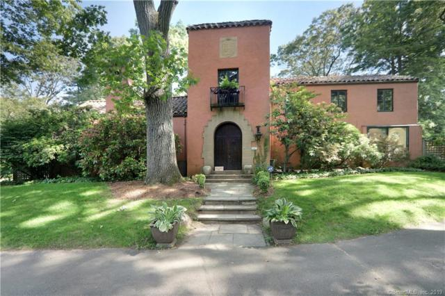 181 Armory Street, Hamden, CT 06517 (MLS #170203963) :: Mark Boyland Real Estate Team