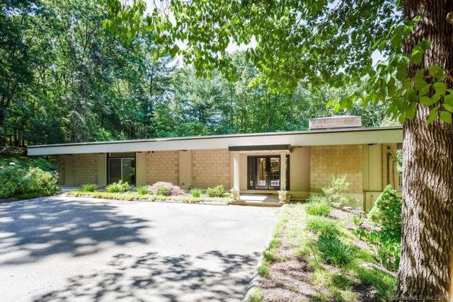44 Cedar Ridge Drive, Glastonbury, CT 06033 (MLS #170204334) :: Carbutti & Co Realtors