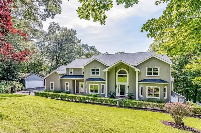 20 Deerfield Road, Brookfield, CT 06804 (MLS #170204425) :: The Higgins Group - The CT Home Finder