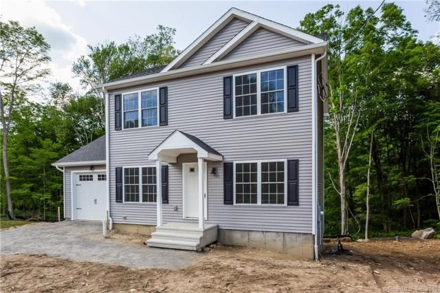 30 Preston Road, Plymouth, CT 06786 (MLS #170205049) :: Hergenrother Realty Group Connecticut