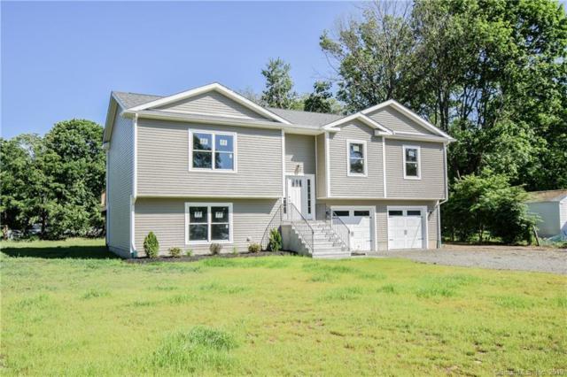 385 Quinnipiac Avenue, North Haven, CT 06473 (MLS #170205757) :: Carbutti & Co Realtors