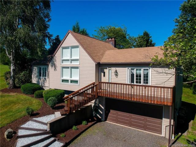 59 Raspberry Lane, Watertown, CT 06795 (MLS #170205776) :: The Higgins Group - The CT Home Finder
