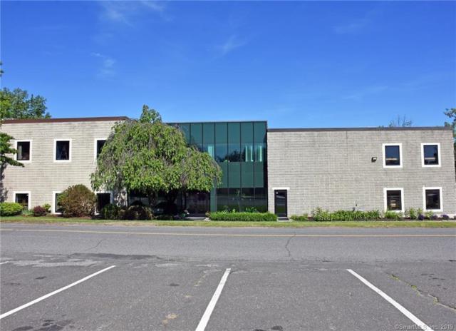 2 Precision Road, Danbury, CT 06810 (MLS #170205777) :: Mark Boyland Real Estate Team