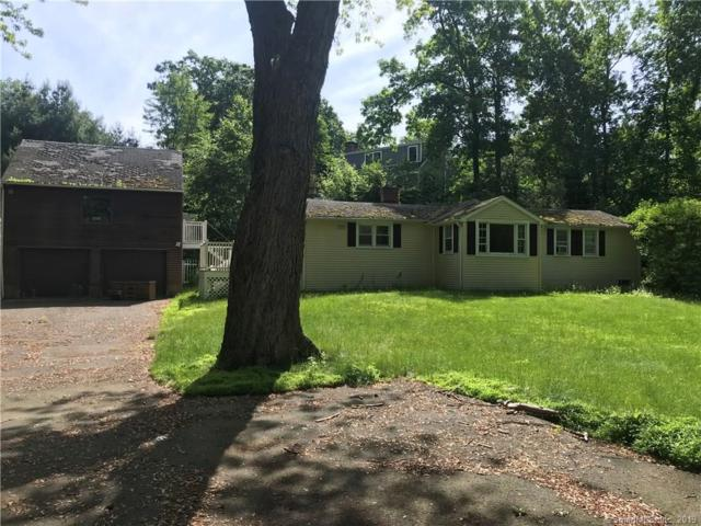 312 Duck Hole Road, Madison, CT 06443 (MLS #170205978) :: Carbutti & Co Realtors